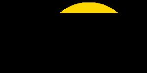 COTD logo